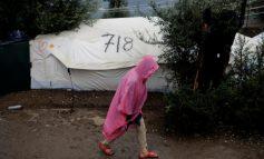 Αποκαλυπτικοί έλεγχοι του Yπ. Προστασίας του Πολίτη: Πάρτι των ΜΚΟ στο προσφυγικό, 450 οργανώσεις - φαντάσματα