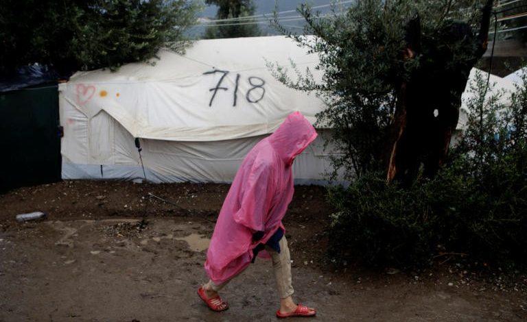 Αποκαλυπτικοί έλεγχοι του Yπ. Προστασίας του Πολίτη: Πάρτι των ΜΚΟ στο προσφυγικό, 450 οργανώσεις – φαντάσματα