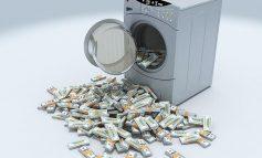 Το νέο μέτωπο στη μάχη της Ευρώπης με το ξέπλυμα χρήματος