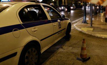 Κρήτη: Καταδίωξαν μεθυσμένο νεαρό επί 12 χλμ – Μούντζωνε τους αστυνομικούς