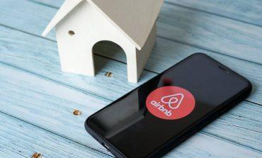 Airbnb: Δικαστικό μπλόκο-βόμβα αλλάζει τα δεδομένα. Απόφαση του Πρωτοδικείου Ναυπλίου φέρνει τα πάνω κάτω