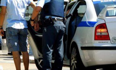Άμεση Δράση: 10 συλλήψεις από έφοδο σε καφέ – γκέτο παράνομων μεταναστών