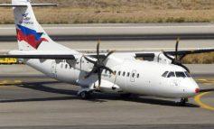 Μεγάλη αναστάτωση σε πτήση από Αθήνα για Κεφαλονιά