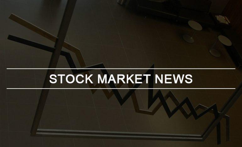 Συγκρατημένες απώλειες στη Wall Street εν αναμονή της Fed