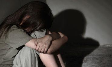 Σοκ στην Κρήτη: Πατέρας βίαζε επί 15 χρόνια την κόρη του