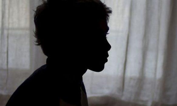 Σοκ στο Μενίδι: Πακιστανός βίαζε 20χρονο αγόρι με νοητική υστέρηση
