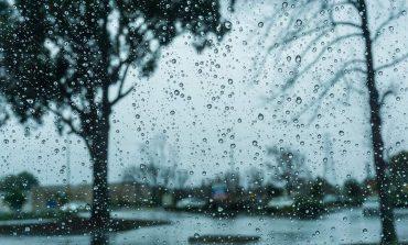 Ο καιρός σήμερα 14 Δεκεμβρίου
