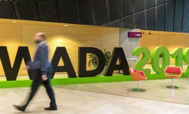 WADA: Τετραετής αποκλεισμός της Ρωσίας από μεγάλες αθλητικές διοργανώσεις