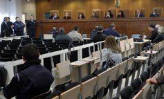 Εισαγγελέας για Χρυσή Αυγή: Μόνος ένοχος ο Ρουπακιάς για τη δολοφονία Φύσσα