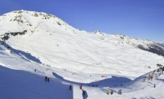 Τρόμος και τραυματισμοί από χιονοστιβάδες σε χιονοδρομικά θέρετρα σε Αυστρία και Ελβετία