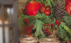 «Χριστούγεννα με γυναικεία πινελιά» – Γιορτή από τον Σύλλογο Γυναικών Εκάλης στις 14 & 15 Δεκεμβρίου