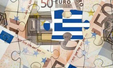 Με βαριά ατζέντα οι θεσμοί στην Αθήνα