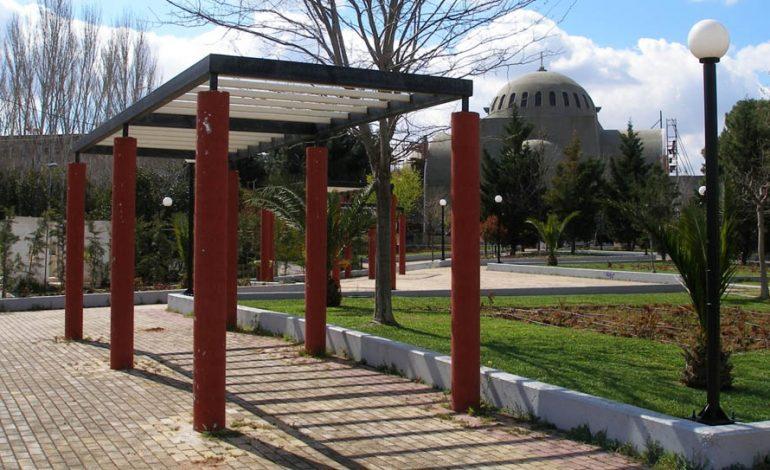Συνεδριάζει σήμερα 20/01 το Τοπικό Συμβούλιο Νέας Ερυθραίας