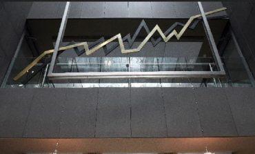 Αδύναμο το Χρηματιστήριο: Δεύτερη συνεχόμενη μέρα πτώσης