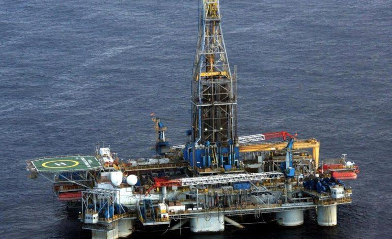 Στέιτ Ντιπάρτμεντ σε Τουρκία: Σταματήστε αμέσως τις γεωτρήσεις στην κυπριακή ΑΟΖ