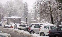 Νέα κακοκαιρία από τα ξημερώματα – Θα χιονίσει και στην Αττική
