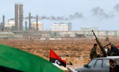 Λιβύη: Ανεστάλη το 50% των εξαγωγών πετρελαίου