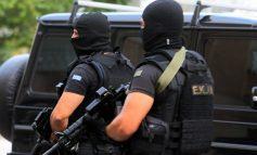 Μεγάλη επιχείρηση της Δίωξης Ναρκωτικών στην Αιτωλοακαρνανία - Εντοπίστηκε πάνω από 1 τόνος κοκαΐνης
