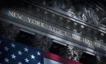 Wall: Αψήφησαν τους φόβους από τις εντάσεις της Μέσης Ανατολής οι επενδυτές