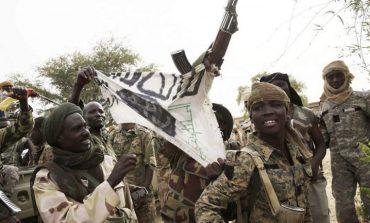 Καμερούν: Τουλάχιστον 50 νεκροί σε επίθεση που οι αρχές αποδίδουν στην Μπόκο Χαράμ