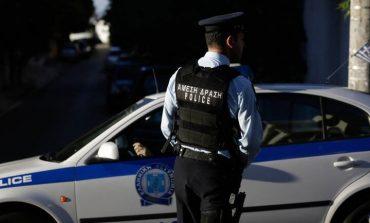 Θεσσαλονίκη: Χειροπέδες σε 25 άτομα για ληστείες και πλαστά έγγραφα
