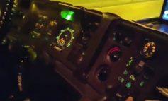 Η Τροχαία παρουσιάζει τον εντοπισμό φορτηγού που έχει απενεργοποιήσει τον ταχογράφο του