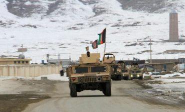 Ταλιμπάν: Εμείς ρίξαμε το αεροσκάφος
