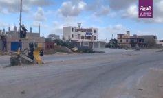 Οι δυνάμεις του στρατάρχη Χάφταρ συμφώνησαν να αναστείλουν την εκστρατεία τους για την κατάληψη της Τρίπολης