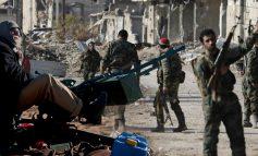 Guardian: Εμπλοκή 2.000 μισθοφόρων της Τουρκίας στη Λιβύη