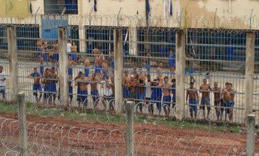Βραζιλία: Απέδρασαν 26 κρατούμενοι από φυλακή