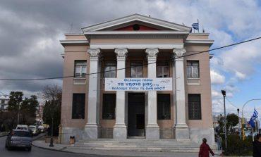 «Παραλύει» το βόρειο Αιγαίο - Γενική απεργία για το μεταναστευτικό-προσφυγικό