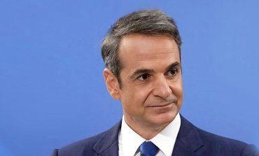 Στο Παγκόσμιο Οικονομικό Φόρουμ στο Νταβός ο πρωθυπουργός