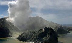 Έκρηξη ηφαιστείου στη Νέα Ζηλανδία: Στους 20 ο αριθμός των νεκρών