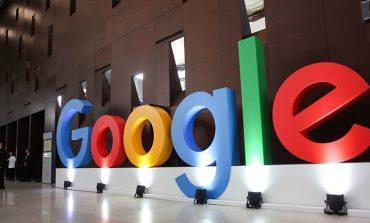 Google: Άρση απορρήτου ιδιωτικότητας επί πληρωμή