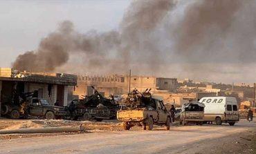 Συρία: Ο στρατός του Άσαντ κατέλαβε σημαντικό θύλακα νότια του Ιντλίμπ - Η Τουρκία απειλεί με αντίποινα σε τυχόν επιθέσεις