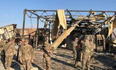 Εγκεφαλικά τραύματα υπέστησαν 50 Αμερικανοί μετά τις ιρανικές επιθέσεις στο Ιράκ