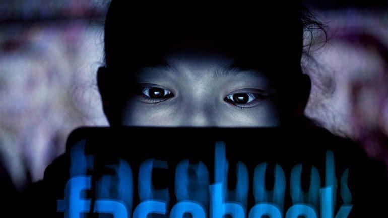 Το Facebook έφθασε τους 2,5 δισεκατομμύρια μηνιαίους χρήστες
