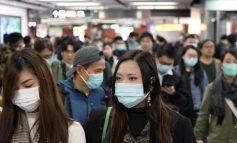 Κοροναϊός: Τα κρούσματα στην Κίνα ξεπέρασαν τα 9.800