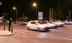 Σοβαρό τροχαίο στην Παραλιακή: Αυτοκίνητο παρέσυρε δυο ηλικιωμένους