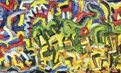 «Τα πάντα ρει»: Έκθεση Τέχνης επτά ανερχόμενων και καταξιωμένων δημιουργών στην Κηφισιά