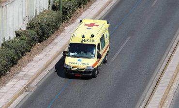 Κρήτη: Πέθανε από ανακοπή 5χρονο παιδί στο σπίτι του