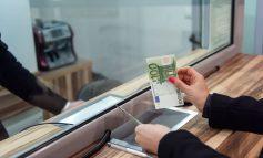 Τράπεζες: Χρεώσεις αλά... κινητή τηλεφωνία, προς κατάργηση το γκισέ
