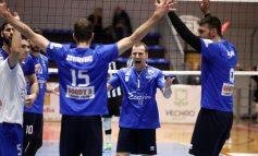 Κύπελλο ανδρών: Η Κηφισιά προκρίθηκε στην επόμενη φάση, 3-0 τον Φίλιππο Βέροιας