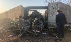 Συνετρίβη ουκρανικό Boeing 737 με 180 επιβάτες στο Ιράν