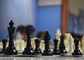 Πραγματοποιήθηκε στο 2ο και 3ο Δημοτικό μεγάλη σκακιστική γιορτή.