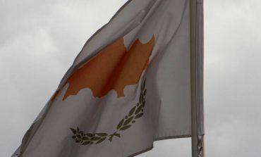 Τουρκικό «μπλόκο» στη συμμετοχή Κύπρου στη Διάσκεψη για τον Αφοπλισμό