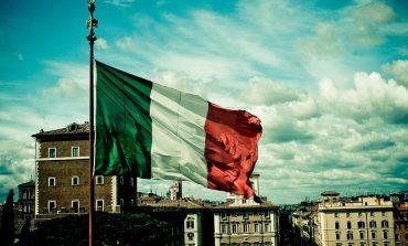 """Η Ιταλία """"αδειάζει"""" την Τουρκία"""