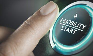 Η έκθεση Electromobility 2020 θα πραγματοποιηθεί 3-5 Απριλίου στο Μαρούσι