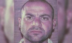 Αμπντουλάχ Καρντάς: Αποκαλύφθηκε ο νέος αρχηγός του Ισλαμικού Κράτους