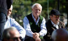 Συνταξιούχοι κατά ΕΦΚΑ: Με σκοπιμότητα η προσφυγή στο ΣτΕ για να «παγώσουν» προσφυγές 2.000 συνταξιούχων